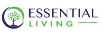 BLUE_EssentialLivingLogo_horizontal